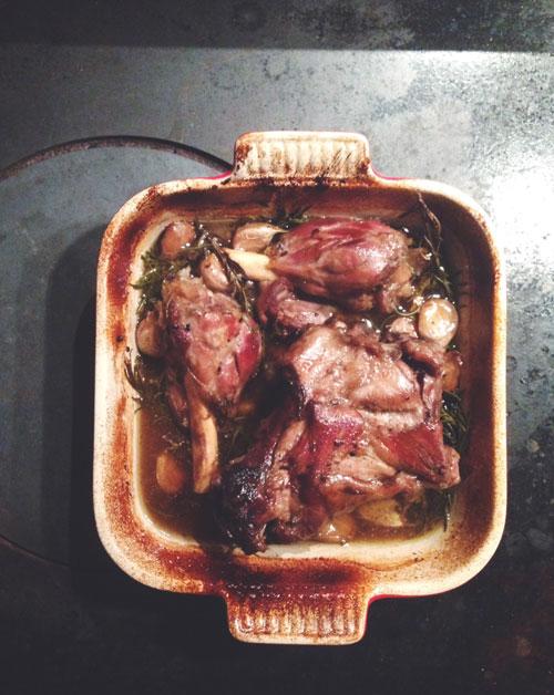 vlees-klaar-2