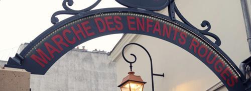 Paris_Food_Filet_pur_004