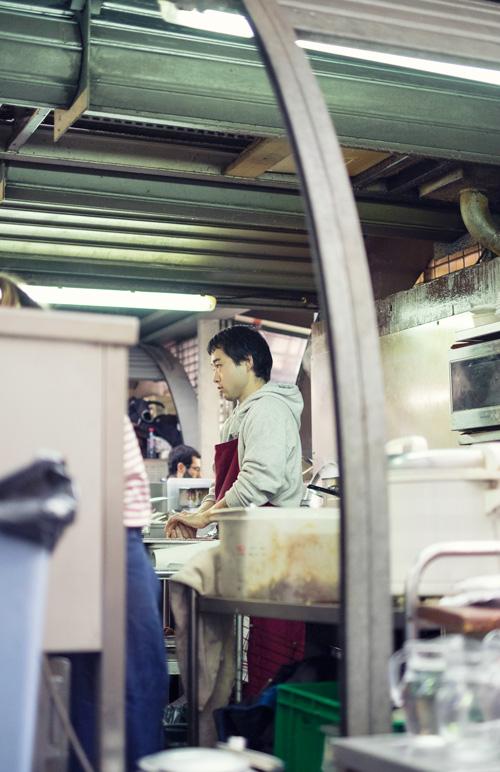 Paris_Food_Filet_pur_006