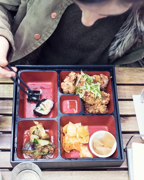 Paris_Food_Filet_pur_008