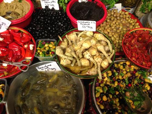 Paris_Food_Filet_pur_016
