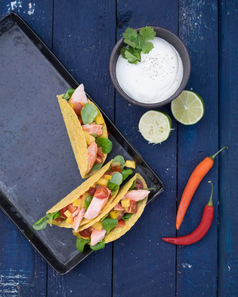 Tacos_mango_zalm