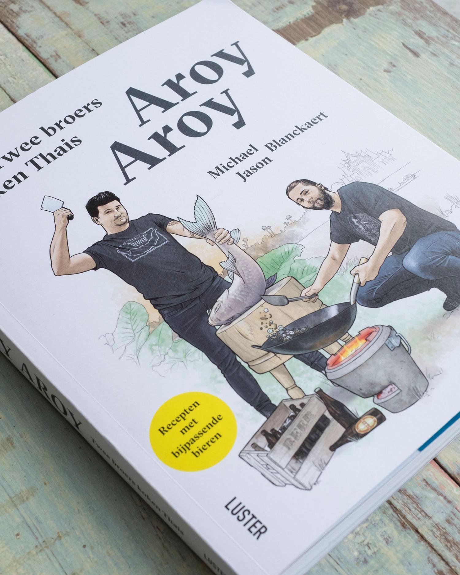 aroy_aroy_boek